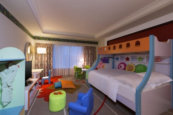 she3120gr-126093-Family Suite - Kids Room