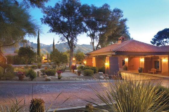 Canyon-Ranch-Tucson-Clubhouse-300dpi