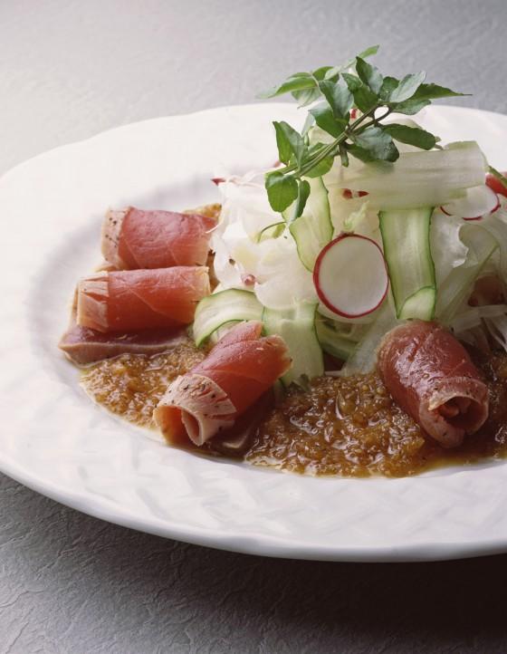 Crystal_Cruises_Nobu_Sashimi_Salad (1)