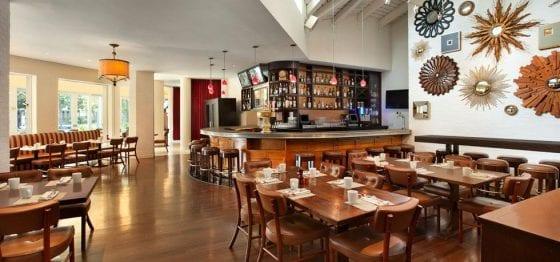Miramar Fig Restaurant