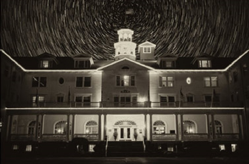 Haunted Hotels: The Stanley Hotel, Colorado - Holiday ...