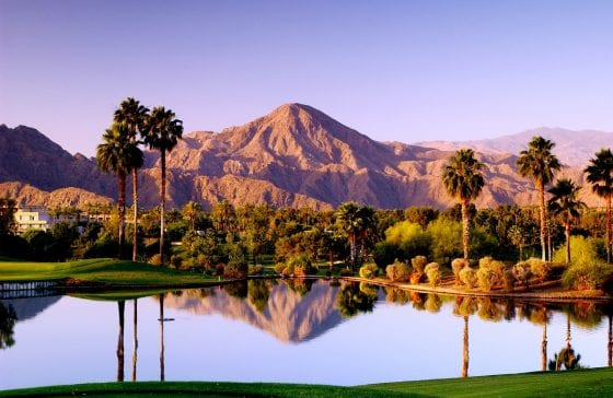 Indian Wells Golf Resort courtesy Greater PS