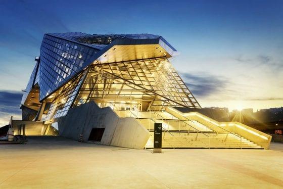 Lyon Museum