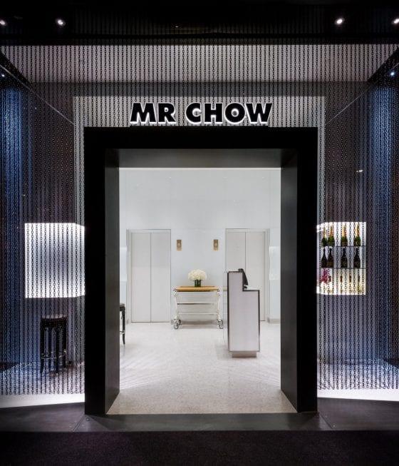 mr-chow-entrance-6-HR