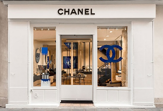 Chanel_Paris_beauty_boutique1